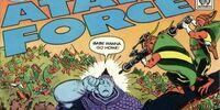 Atari Force Vol 2 8