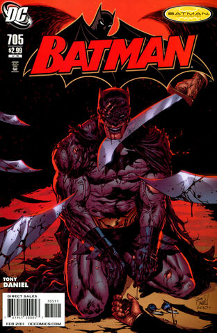 File:Batman Vol 1 705.jpg