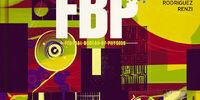 FBP: Federal Bureau of Physics Vol 1 15