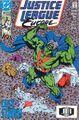 Justice League Europe 28