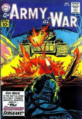 File:Our Army at War Vol 1 108.jpg