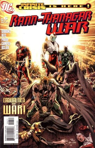 File:Rann-Thanagar War 6.jpg