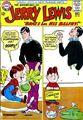 Adventures of Jerry Lewis Vol 1 85