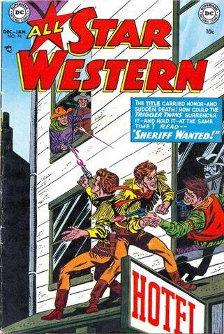 File:All-Star Western Vol 1 74.jpg