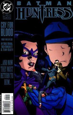 File:Batman Huntress Cry for Blood 5.jpg