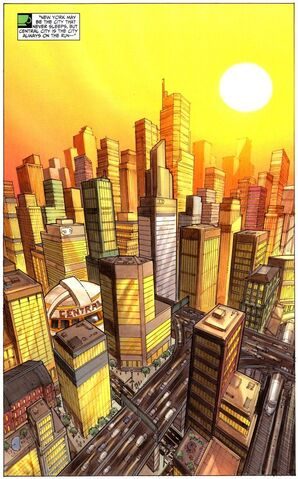 File:Central City 001.jpg