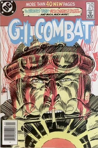 File:GI Combat Vol 1 276.jpg