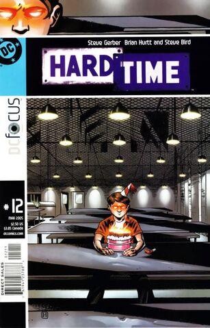 File:Hard Time Vol 1 12.jpg