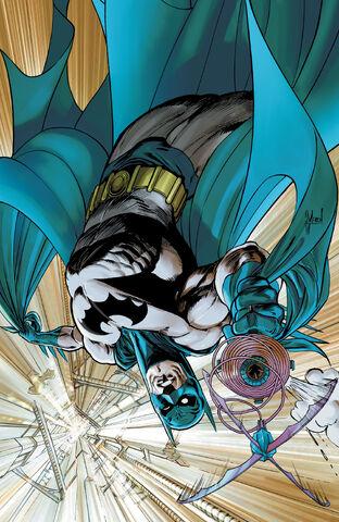 File:Legends of the Dark Knight Vol 1 6 Textless.jpg