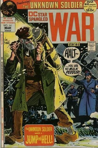 File:Star-Spangled War Stories Vol 1 161.jpg