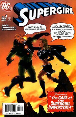File:Supergirl v.5 4B.jpg