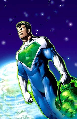 File:Superman Last Son of Earth 001.jpg