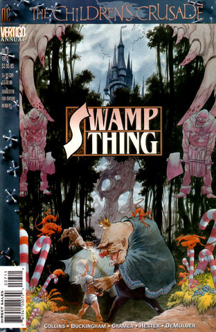 File:Swamp Thing Annual Vol 2 7.jpg