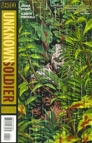 File:Unknown Soldier v4 4.JPG