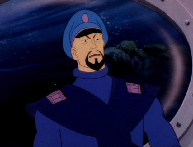 File:Wildsharkk (Superman 1988 TV Series) 001.jpg