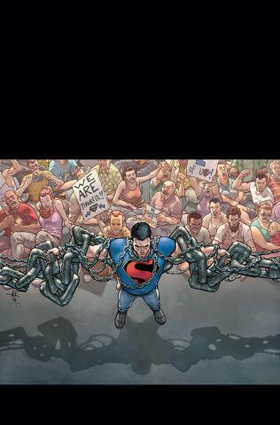 File:Action Comics Vol 2 42 Textless.jpg