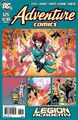 Thumbnail for version as of 16:05, April 16, 2011