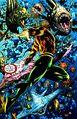 Aquaman 0093