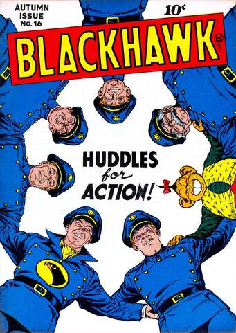 File:Blackhawk Vol 1 16.jpg