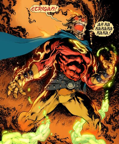 File:Etrigan (Earth 13) 002.jpg