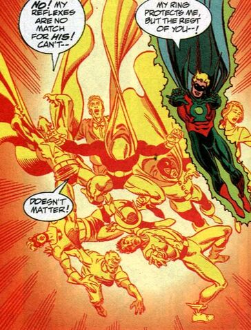 File:Justice Society Zero Hour 01.jpg