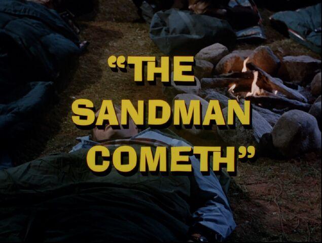 File:S2E33 - The Sandman Cometh.jpg