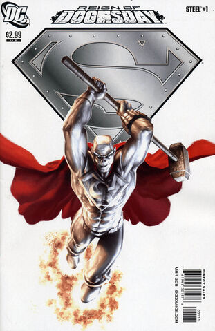 File:Steel Vol 3 1.jpg