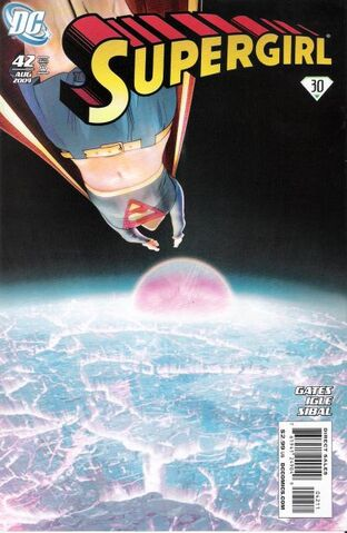 File:Supergirl v.5 42.jpg