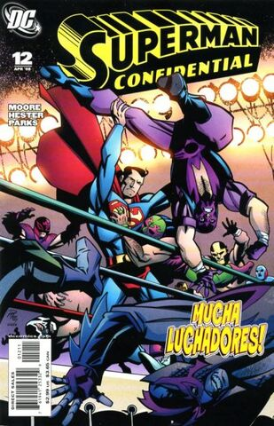 File:Superman Confidential Vol 1 12.jpg