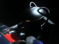 File:Black Manta Smallville 001.jpg