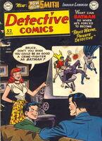 Detective Comics 155