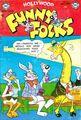 Hollywood Funny Folks Vol 1 54