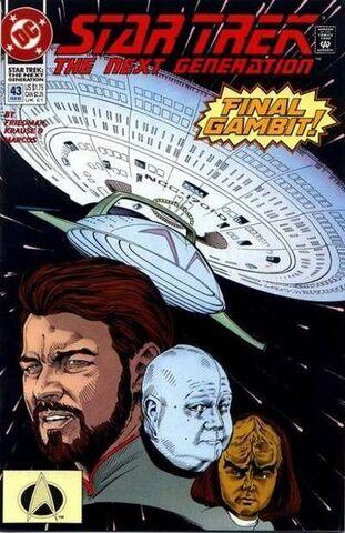 File:Star Trek The Next Generation Vol 2 43.jpg