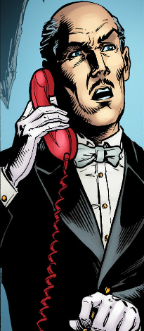File:Alfred Pennyworth Smallville 003.png