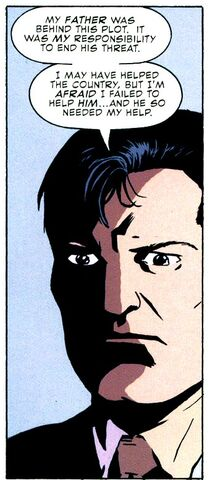 File:Bruce Wayne Detective 27 006.jpg
