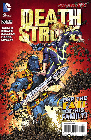 File:Deathstroke Vol 2 20.jpg