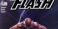 Flash Vol 2 226