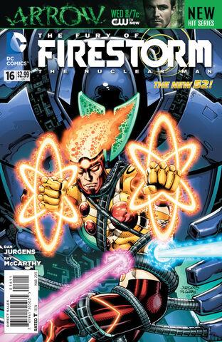 File:Fury of Firestorm Vol 1 16.jpg