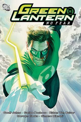 File:Green Lantern No Fear.jpg