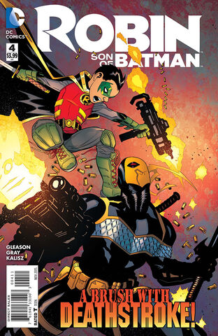 File:Robin Son of Batman Vol 1 4.jpg