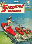 Sensation Comics Vol 1 74