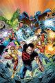 Teen Titans 0023