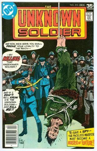 File:Unknown Soldier Vol 1 210.jpg