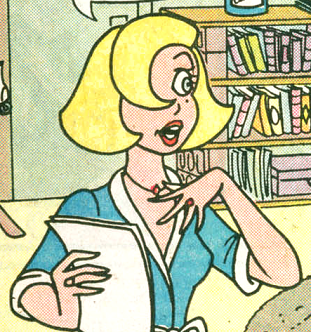 File:Wendy Thornball.png