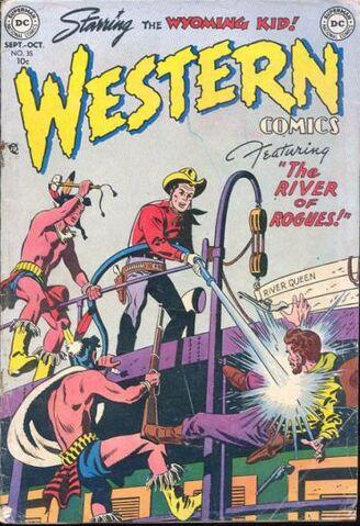 File:Western Comics Vol 1 35.jpg