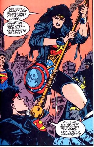 File:Wonder Woman Super Seven 003.jpg