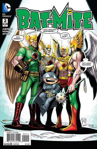 File:Bat-Mite Vol 1 2.jpg