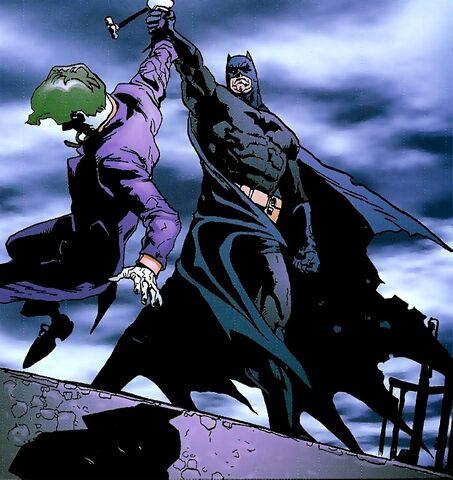 File:Batman 0592.jpg