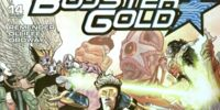 Booster Gold Vol 2 14