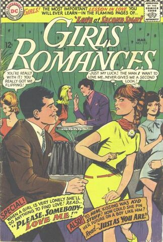 File:Girls' Romances Vol 1 115.jpg